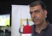 د. ياسر حجيرات:
