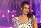فيفيان مراد - مصر عظيمة