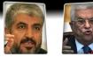 حماس ترفض حكومة ظل وترد على ابو مازن: هل حكومة التوافق عملت ومنعناها؟!