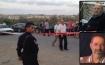جريمة بشعة في جَت: مقتل الشقيقين حمّاد وأحمد وتَد أمام قاعة أفراح رميًا بالرصاص وإصابة شقيقيهما !