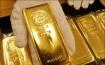 الذهب يستقر لكن يتجه لتحقيق مكسب شهري بدعم توترات أوكرانيا