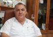 سلام : أتمنى من د.حكيم أن ينتقي كلماته وأدعو