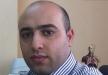 د. سمير مزاوي: احذّر من استهلاك الحليب ومنتجاته غير مبسترة