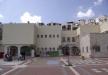 مدارس الناصرة: