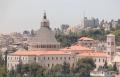 بلدية الناصرة مستعدة لاستقبال السنة الدراسية الجديدة
