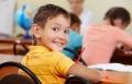 حيفا: صفوف تعليمية جديدة لـ 728 طالب عربي
