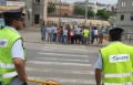 افتتاح السنة الدراسية: الشرطة تعلن عن انتهاء التحضيرات