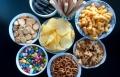 أشهر 5 أطعمة يمكن أن تسبب السرطان