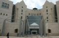 المحكمة تلزم مجلس عيلبون المحلي بافتتاح المدرسة الإعدادية الجديدة
