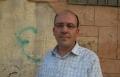الناصرة : لجنة الآباء في المطران الناصرة تطلب اجتماعًا فوريًا مع الإدارة