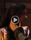 حريم السلطان 4 مدبلج - الحلقة 79