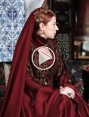 حريم السلطان 4 مدبلج - الحلقة 80