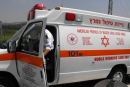 حادث دهس بنتانيا واصابة طفلة بحالة حرجة