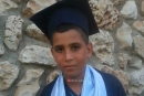 سراج مسعود (12 عامًا) لـبكرا: تعرّضت للخطف من قبل يهودي متدين، ونجوت بإعجوبة!
