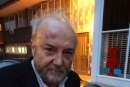 جورج غالاوي يتعرض لاعتداء في لندن