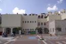 مدارس الناصرة: مسار توقف الإضراب و- اورط تعلن الإضراب