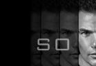 عمرو دياب يطرح ألبومه الجديد يوم الاثنين المقبل