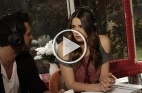 الحلقة 22 من المسلسل التركي اثير الحب 4 مدبلج