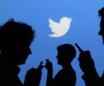 رجل دين بحريني: يطالب بمقاطعة تويتر وذلك لانه يحرض العامة على الحاكم