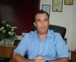 ايمن شناتي: مدارس ترشيحا جاهزة