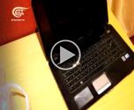 حاسوب داعش يكشف ملفات مهمة