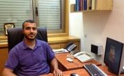 محمد زبيدات مسؤول ملف التربية والتعليم في بلدية سخنين: يحظى ابناؤنا بمناخ تربوي مميز