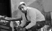 معرض أحلام صيفية للفنان محمد فضل بجاليري فتوش
