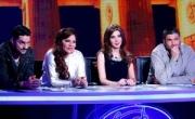 هذا ما ينتظرنا في الموسم الثالث من Arab idol