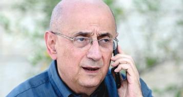 شرطة حيفا تغلق ملف التحقيق حول الاعتداء على د.سهيل اسعد