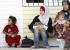 تقرير رسمي: عدد اللاجئين السوريين تخطى ثلاثة ملايين