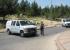 نتسرات عيليت: شرطي يضع حدا لحياته