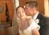 واخيرا زفاف براد بيت و انجلينا جولي في فرنسا