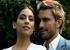 المسلسل الرومنسي قلوب لا تعرف الحب - الحلقة 98