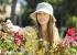 البستنة والاهتمام بالحديقة سر السعادة النفسية