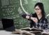 تأخير دوام الصف الدراسي مفيد للطلاب