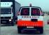 مصرع شاب وإصابة آخر بحادث طرق قرب نابلس