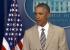 أوباما يغسل يده من داعش:  ليس لدينا خطة لمواجهة «داعش» في العراق وسوريا