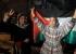 احتفالات في غزة وفَخر بوقف اطلاق النار وانجاز المٌقاومة