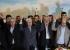 بنود اتفاق وقف إطلاق النار بين اسرائيل وغزة المضمون مصريًا فقط