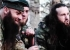 داعش تستعد لاعلان امارة جبل طارق الاسلامية بالمغرب