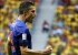 فرانساو غاياردو: ريال مدريد اتفق مع فان بيرسي ويفكر في كافاني وفيراتي!