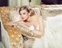 أهم 5 قواعد إتيكيت تحلى بها يوم زفافك