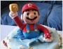 وزارة الصحة: عيد ميلاد سعيد  بدون كعكة!