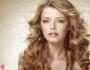 أفضل الخلطات ذات الفعالية العالية للتخلص من الشعر الجاف