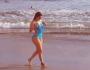 لماذا حذفت هيفا صورها بملابس البحر؟
