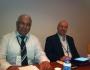 بروفيسور خالد ســــــنداوي يشارك في مؤتمر دوليّ حول الشّيعة