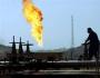 خبير إسرائيلي: في الجولان السوري المحتل مخزون هائل من النفط