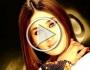 احصلي على مكياج الممثلة الهندية كارينا كابورا خطوة خطوة بالفيديو