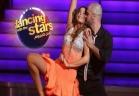رقص النجوم 2 - الحلقة 5