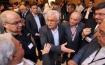 مؤتمر موسكو: انتهاء صلاحية الائتلاف السوري